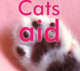 Cats Aid